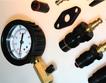 Narzędzia do obsługi silnika