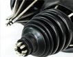 Narzędzia do układu elektrycznego